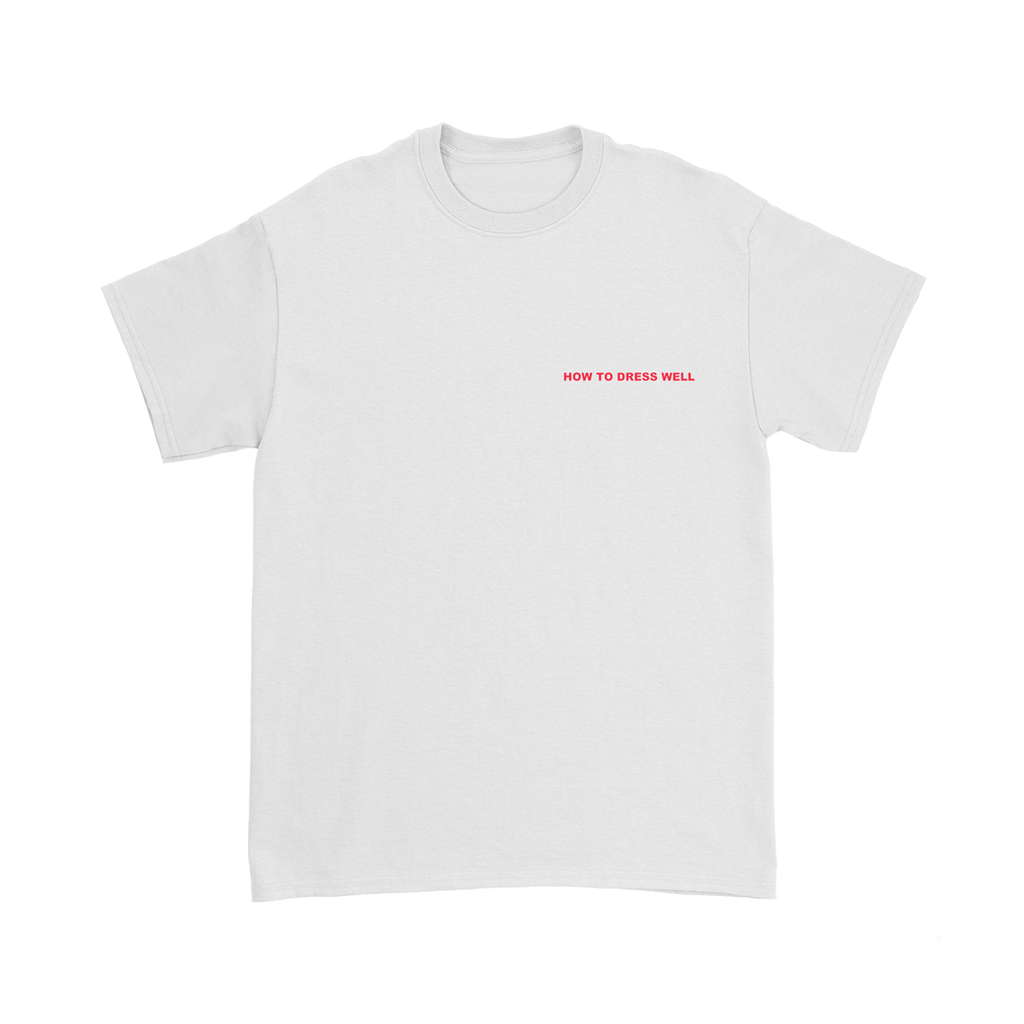 IF YOU END UP BREAKING DOWN JUST DO IT ONLINE TEE