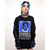 DORIAN ELECTRA LONG SLEEVE