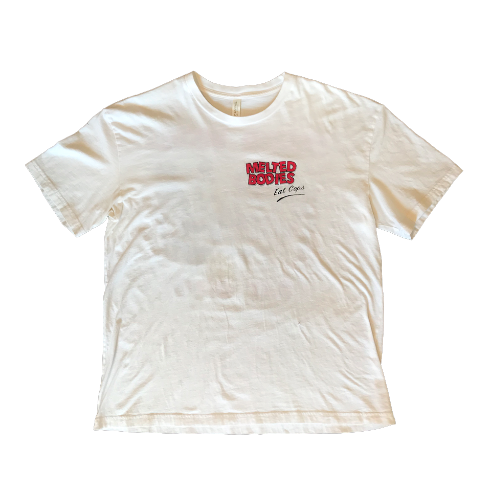 Eat Cops T-Shirt