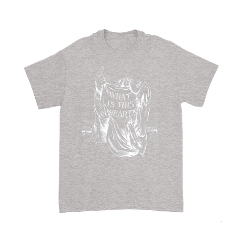 HANDS IN THE VOID TEE