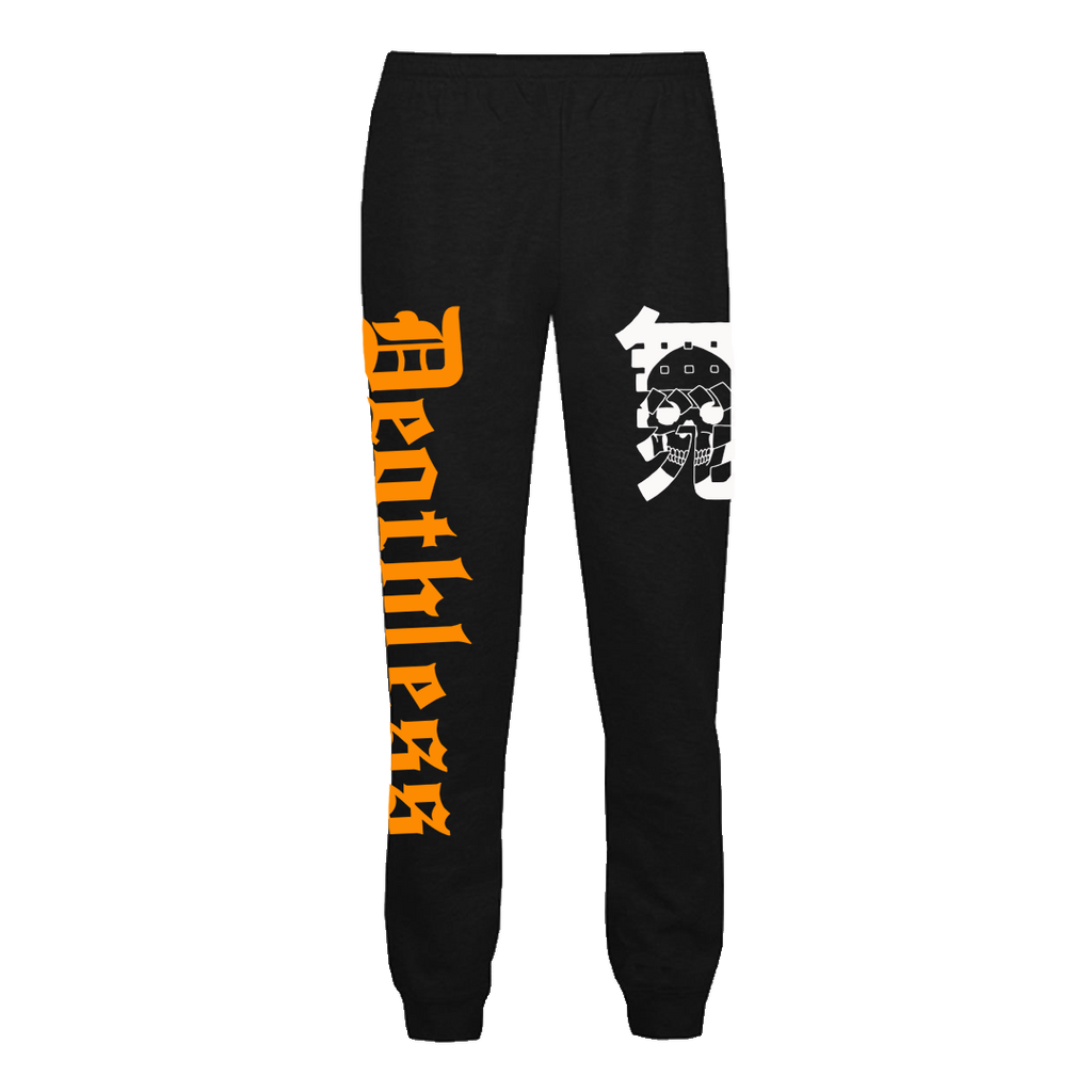 Deathless Joggers