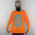 LIQUIFY LONG SLEEVE