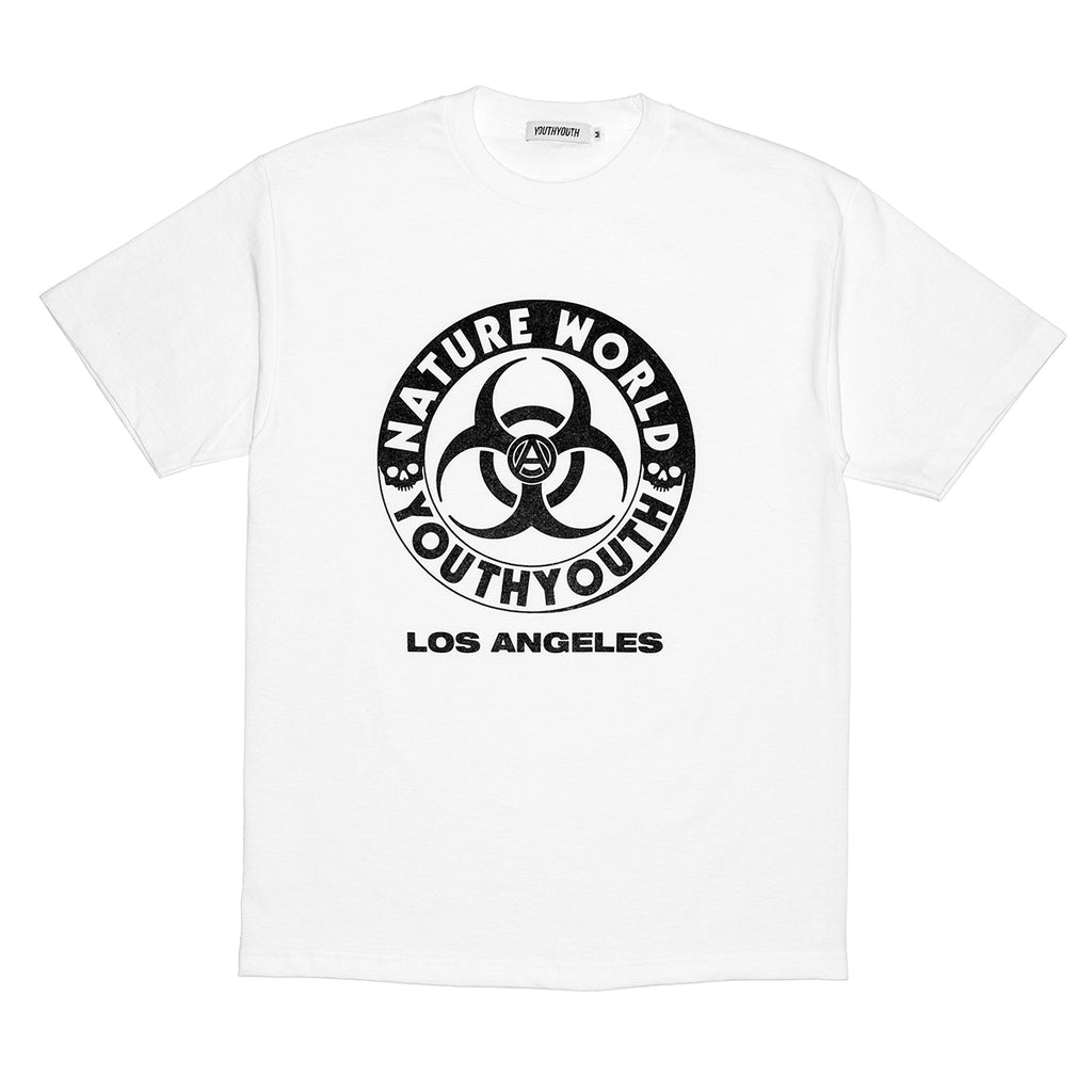 New World Disorder Tee