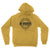 Torture Culture Gold Hoodie