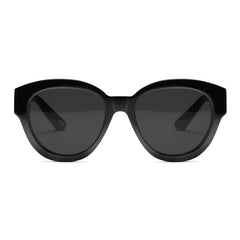 Elizabeth and James black Atkins Sunglasses
