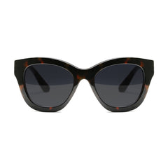 Bryant Sunglasses in Tortoise