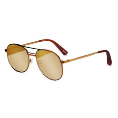 Watts Sunglasses