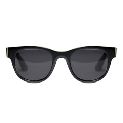 Blair Sunglasses in Black
