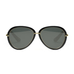 Elizabeth and James Reed Sunglasses
