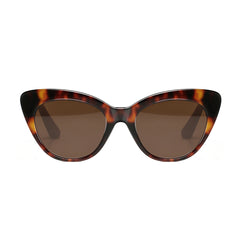 Elizabeth and James Vale Sunglasses