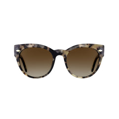 MAUDE SUNGLASSES