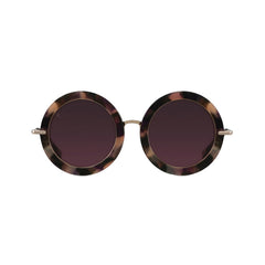 Nomi Sunglasses