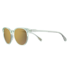 Norie Sunglasses in Current