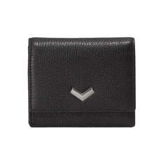 Botker Soho Mini Wallet