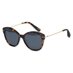 Elizabeth and James wright sunglasses in tortoise
