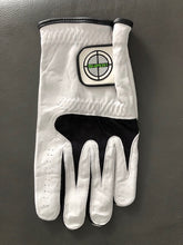Load image into Gallery viewer, Big Boys Golf Gloves
