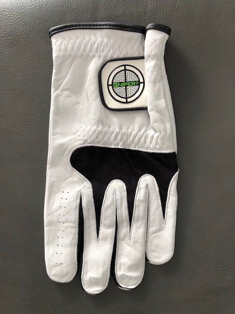 Big Boys Golf Gloves