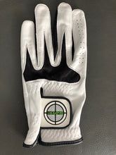 Load image into Gallery viewer, Regular size Golf Glove