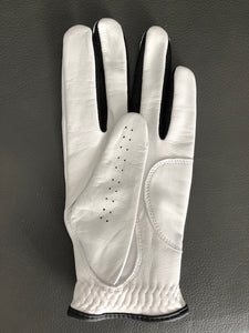 Regular size Golf Glove