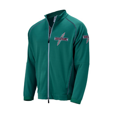 Tony Kart Softshell Jacket