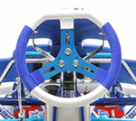 Steering Wheels - Energy