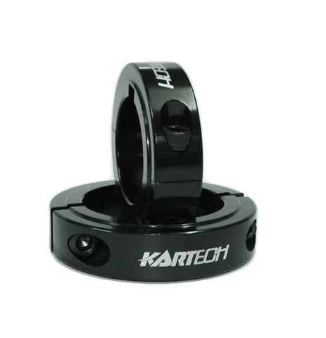 Axle Collar Sets - Kartech