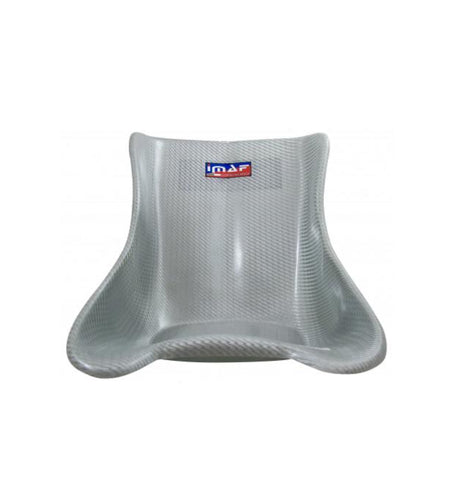 IMAF Seats - Standard (Silver)