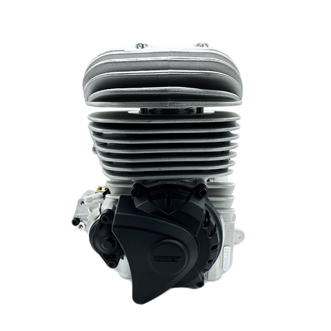 Vortex Mini Rok - Naked Engine
