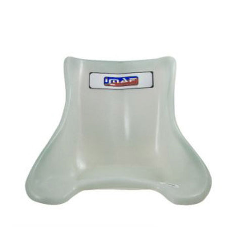 IMAF Seats - Extra Soft (Clear)