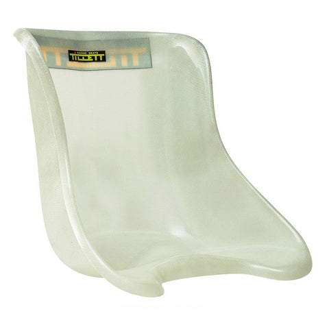 Tillett Seat T11 VG - Energy