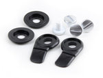 Arai Visor Fitting Kit - CK6
