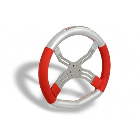 Steering Wheels - Tonykart