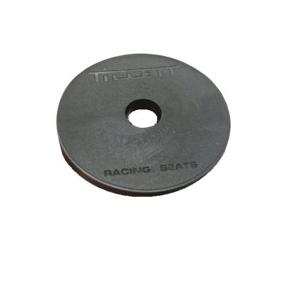Seat Spacers - Tillett