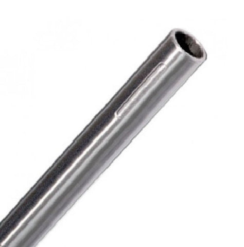 Axles 40mm - Energy