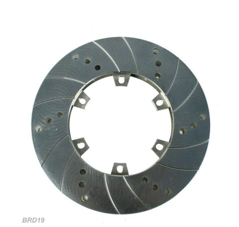 Brake Discs - Arrow/Kartech