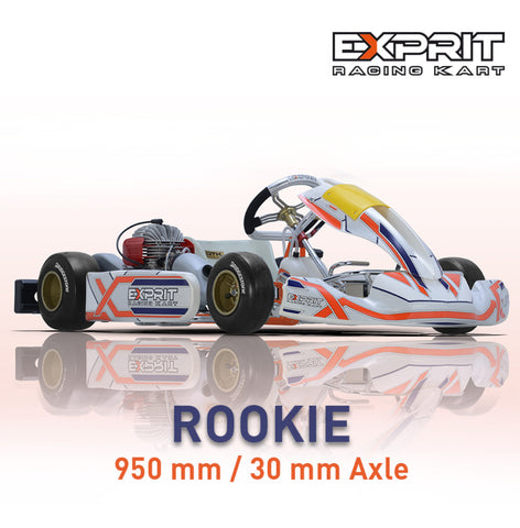 Exprit Rookie 950mm