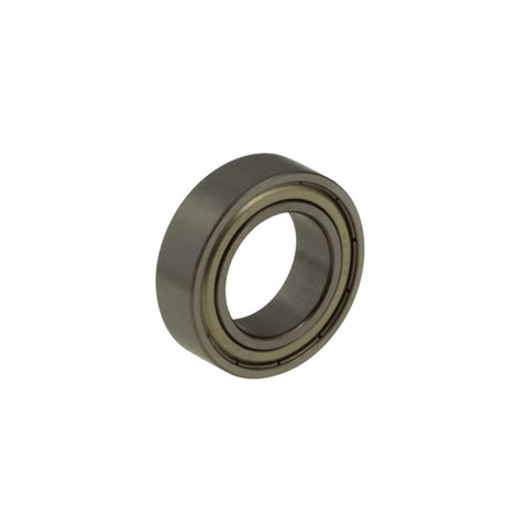Hub Bearings - Energy