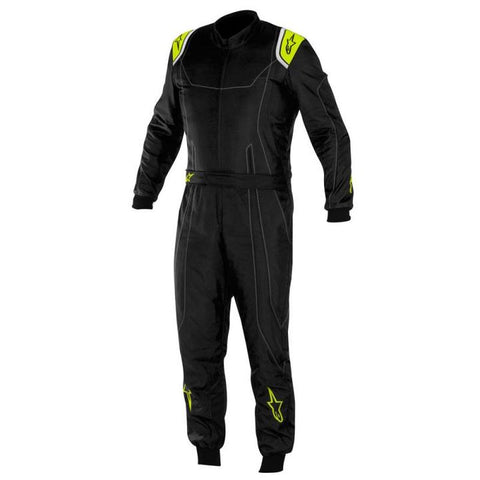 Alpinestars Suit Youth Kmx-9 V2