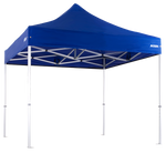 3x3 Altegra Marquees