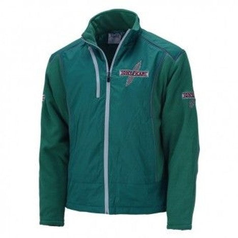 Tony Kart Fleece Jacket