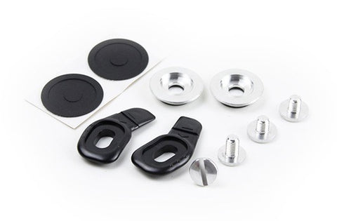 Arai Visor Fitting Kit - SK6