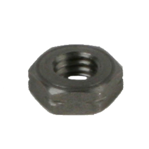 Tie Rod End Lock Nut - Arrow/Kartech