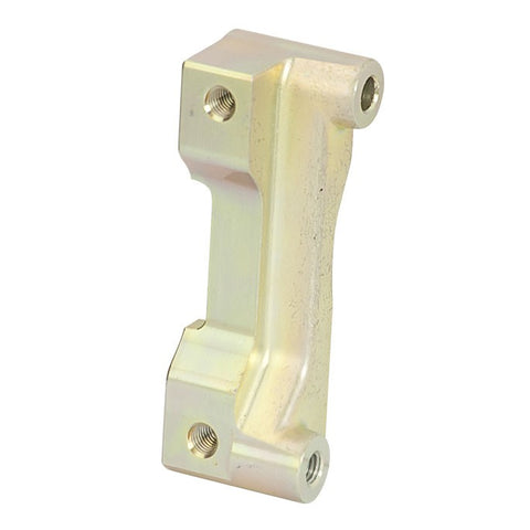 Bracket Caliper Mounting Bracket - OTK