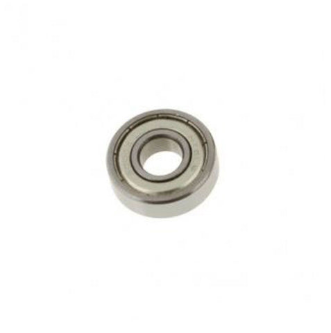Stub Axle Bearings - Energy