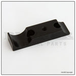 Engine Mount Parts - HAASE