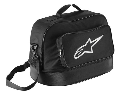 Alpinestar Flow Helmet Bag