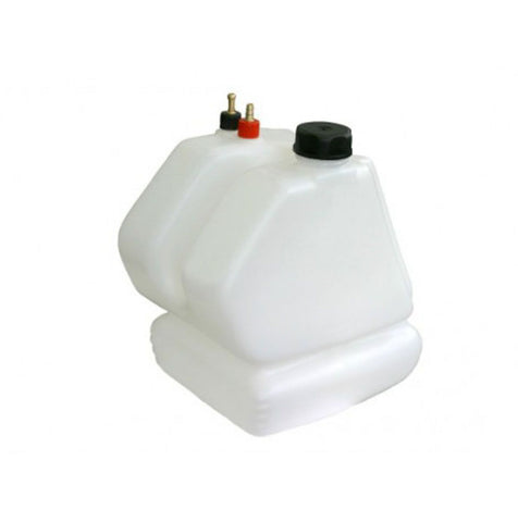 Fuel Tanks - Energy