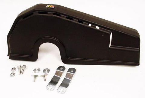 Chain Guard Kit - KG