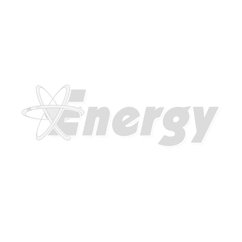 Senior 506 Sticker Kit - Energy