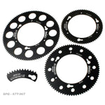 Kartech Sprocket